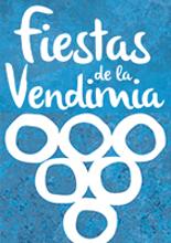 Fiestas de la Vendimia