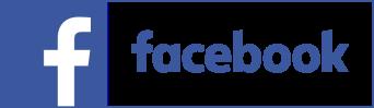 Icono de acceso a Facebook