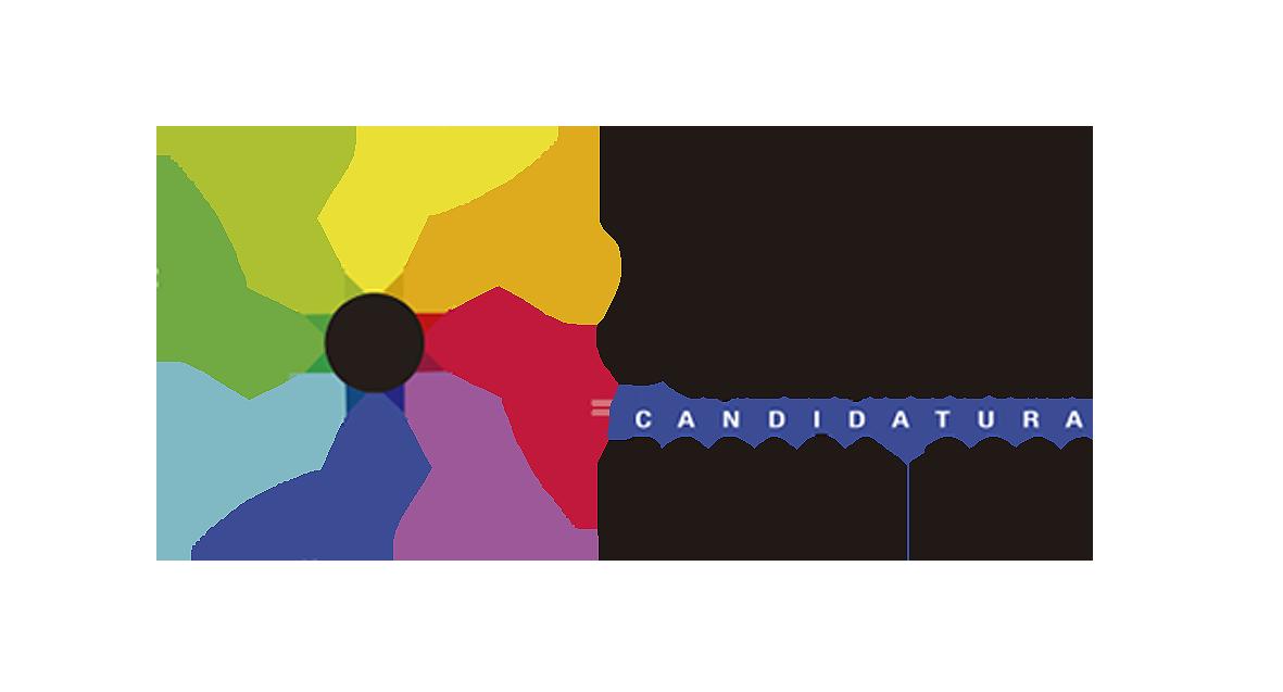 Candidatura Jerez Capital Europea de la Cultura 2031