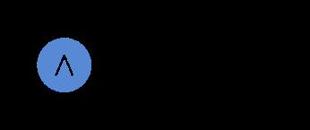 Logo Emuvijesa