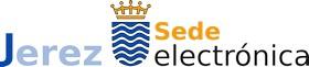 Sede Electrónica del Ayuntamiento de Jerez