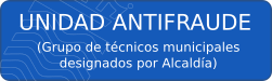 Acceso a unidad antifraude
