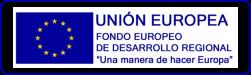 Acceso a Fondo Europeo de Desarrollo Regional
