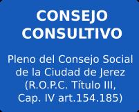 Acceso a Consejo Consultivo