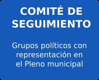 Icono comité de seguimiento