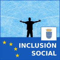 Icono Inclusión Social