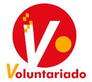 Oficina del Voluntariado