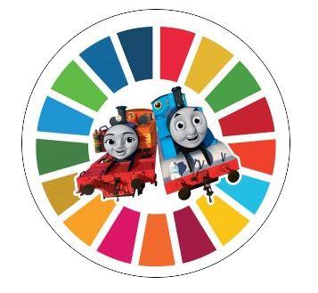 Relación Aliados ONU