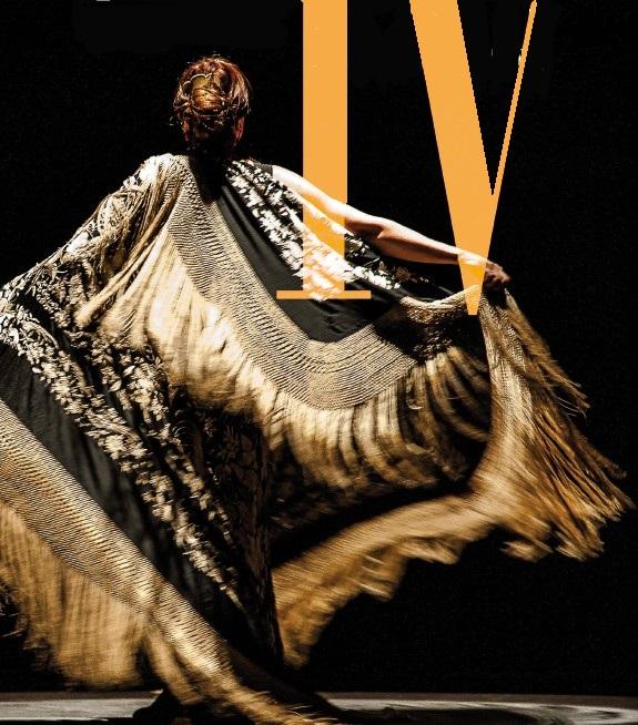 Premio Investigación Flamenco Jerez 2020