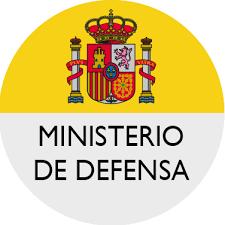 Oferta Ministerio de Defensa