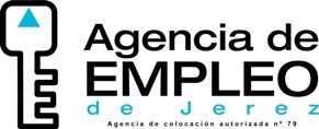 Agencia de Empleo