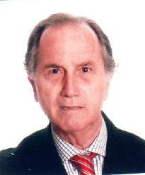 Juan María Vaca Sánchez