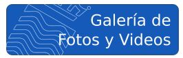 GALERIA_FOTOS_Y_VIDEOS