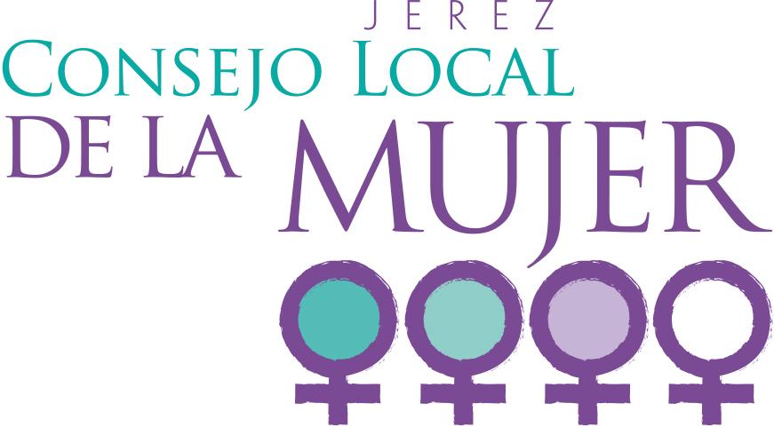 Consejo Local de la Mujer Logotipo