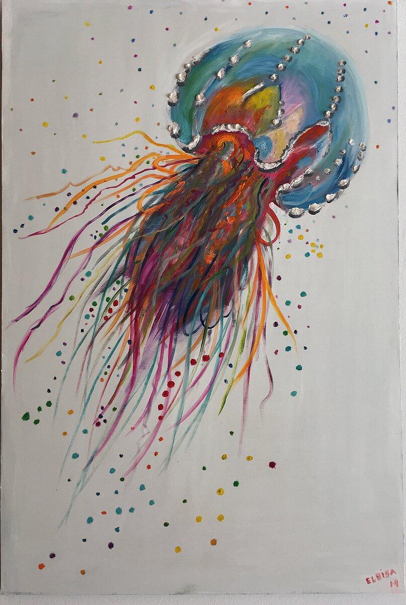 "Exposición ""Por amor al arte"""