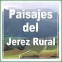 Paisajes del Jerez Rural