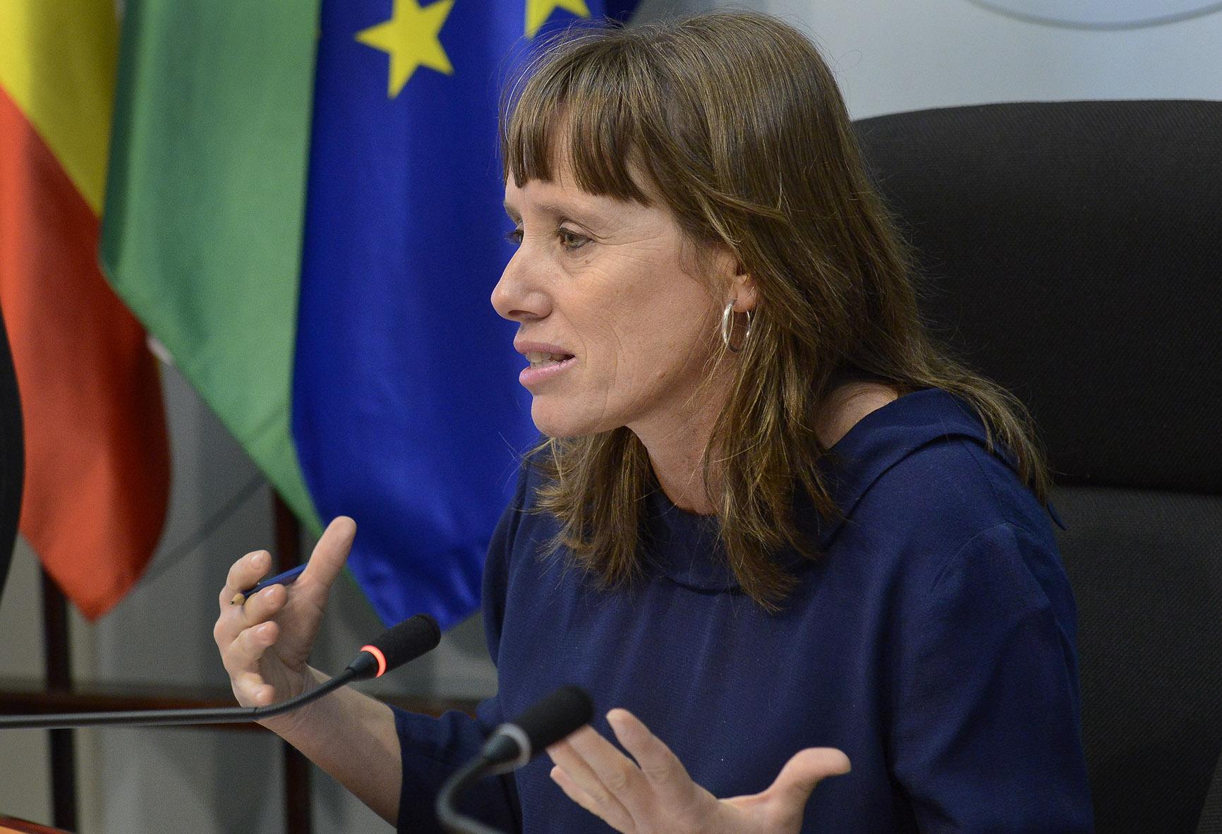 Alvarez Pleno Tesorería