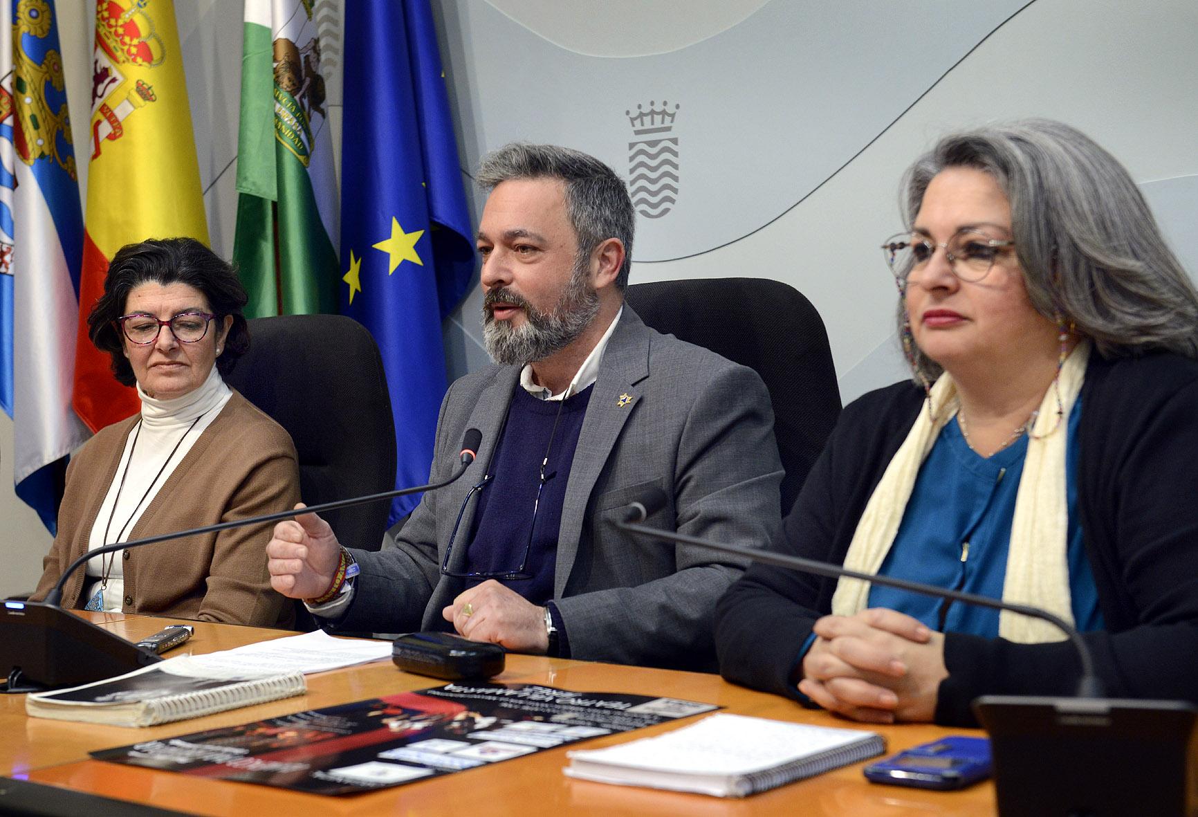 RP Rubén Pérez alzheimer