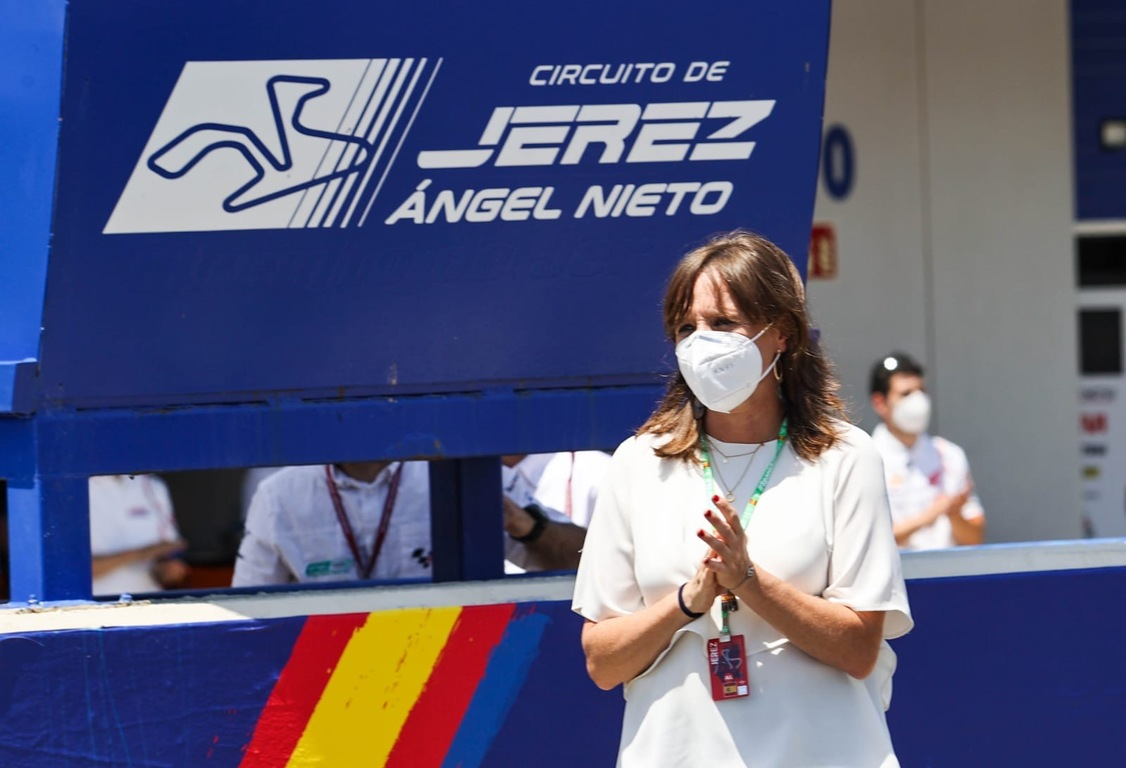 Balance Gran Premio Julio 2020