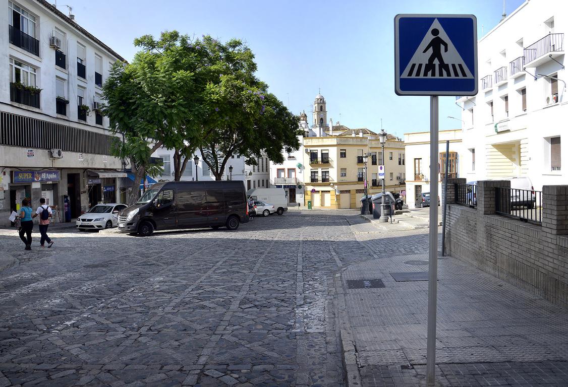 Cierre tráfico El Arroyo