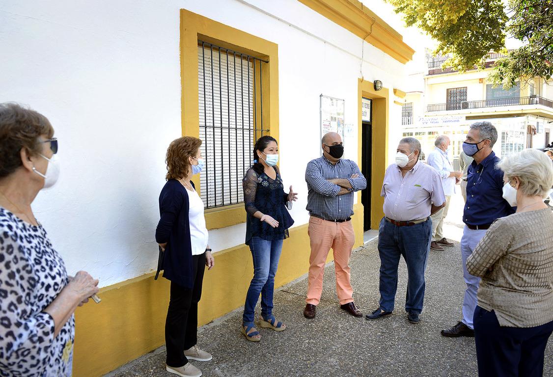 Hérica-vecinos La Asunción