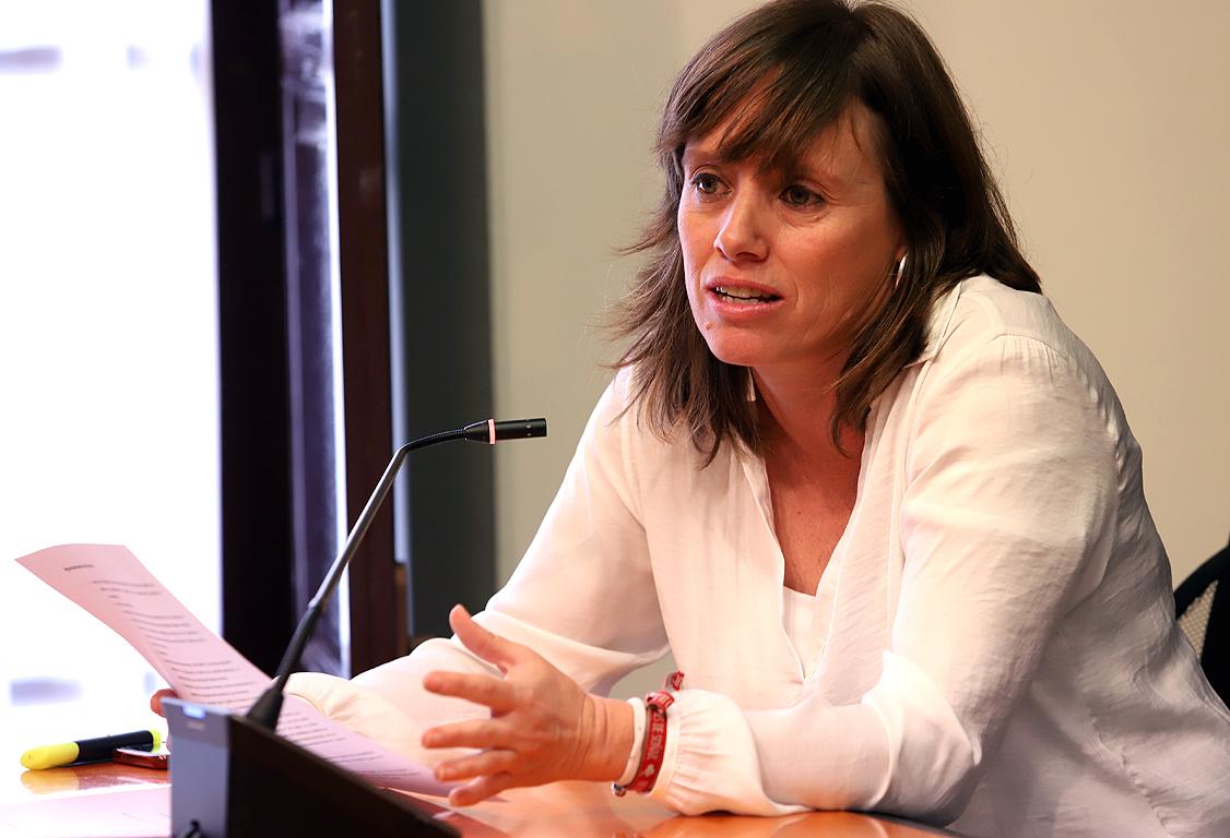 Laura Álvarez