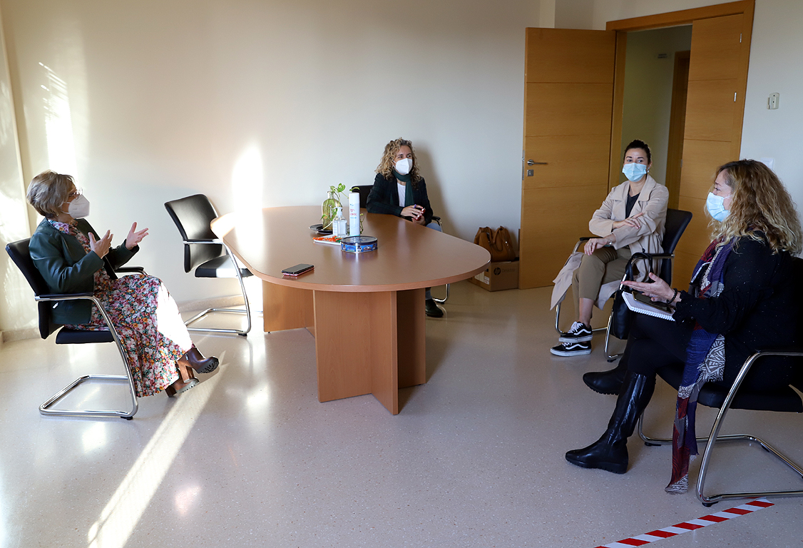 Aportaciones solidarias IKEA Jerez y Luz Shopping