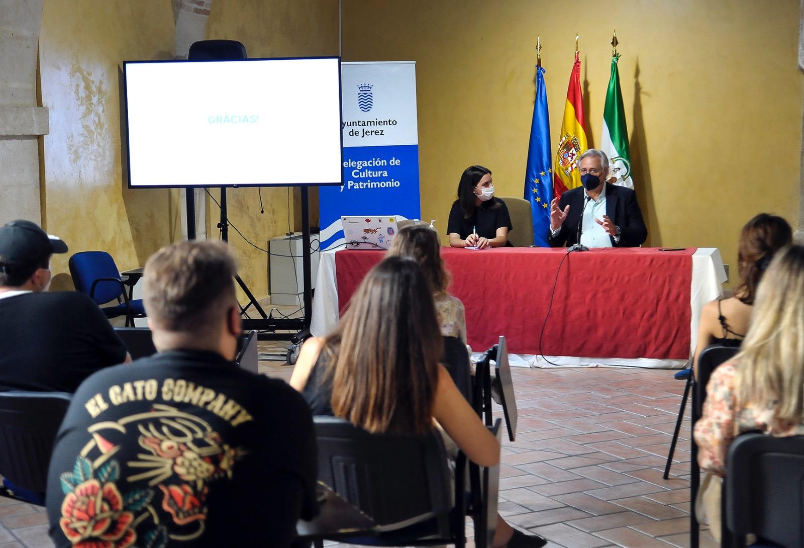 Asociación Cultural La Chumbera