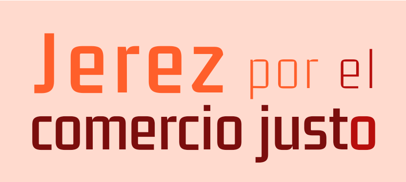 Jerez Comercio Justo