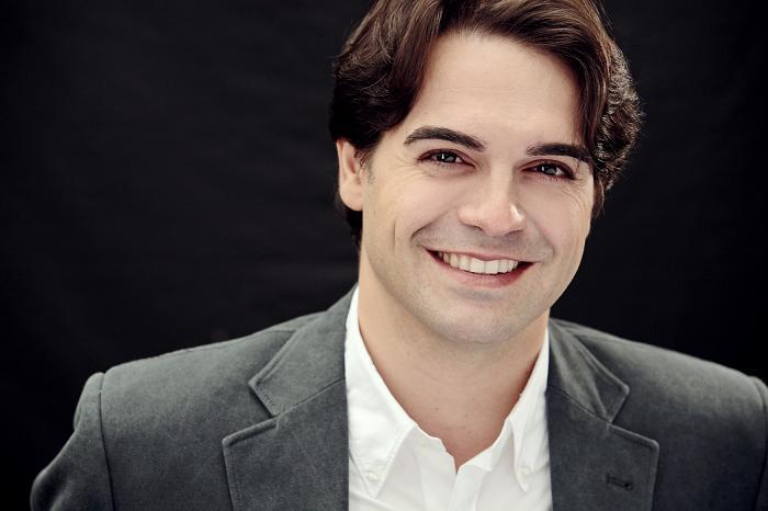 Leonardo Caimi