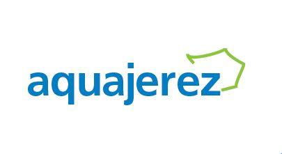Logotipo Aquajerez