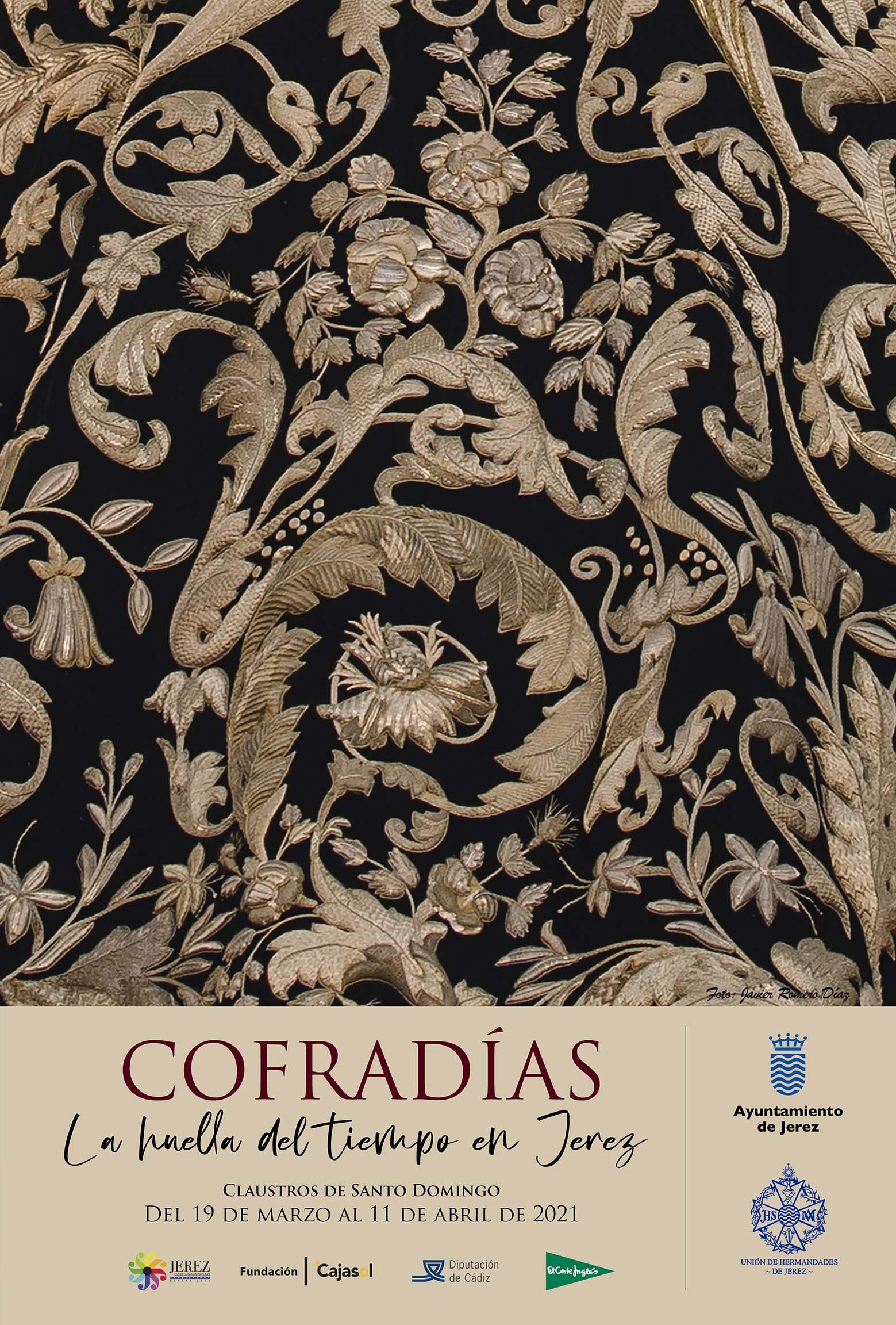 'Cofradías'