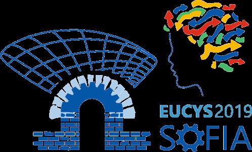 eucys