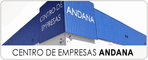 "Apartado ""Centro de Empresas Andana"""