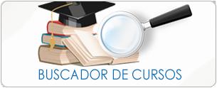 Buscar cursos (TODOS LOS CURSOS)