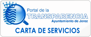 Icono de acceo a sección carta de servicios