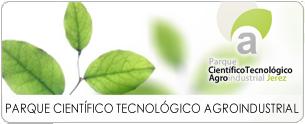 Ir a Parque Científico Tecnológico Agroindustrial de Jerez