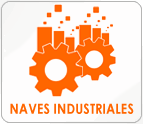 Las Naves Industriales