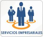 LOS Servicios Empresariales