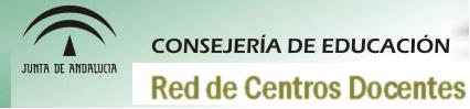 Fichero pdf red de centros docentes de Jerez