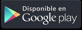 Acceso a Google Play