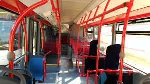 Nuevos autobuses 7