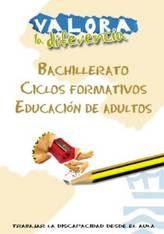 Imagen Guía Bachillerato