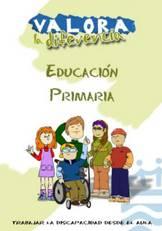Imagen Guía educación primaria