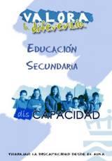 Imagen Guía Secundaria