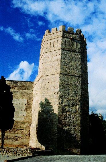 Imagen de torre