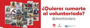 Icono Campaña Voluntariado