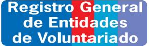 Registro General de Entidades de Voluntariado de Andalucía