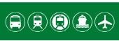 Acceso a Consorcio de Transportes Bahía de Cádiz
