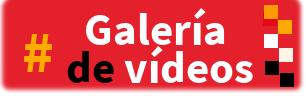 Acceso a Galería de vídeos